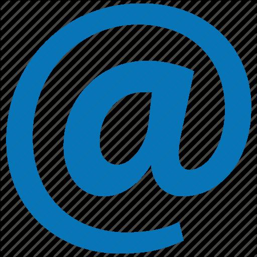 email @yourcompany.com